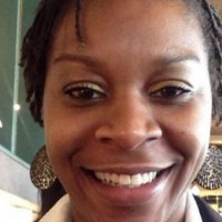 Sandra Bland and the Lack of Focus on Black Female Victims of Police Brutality