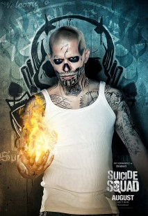Suicide-Squad-Diablo
