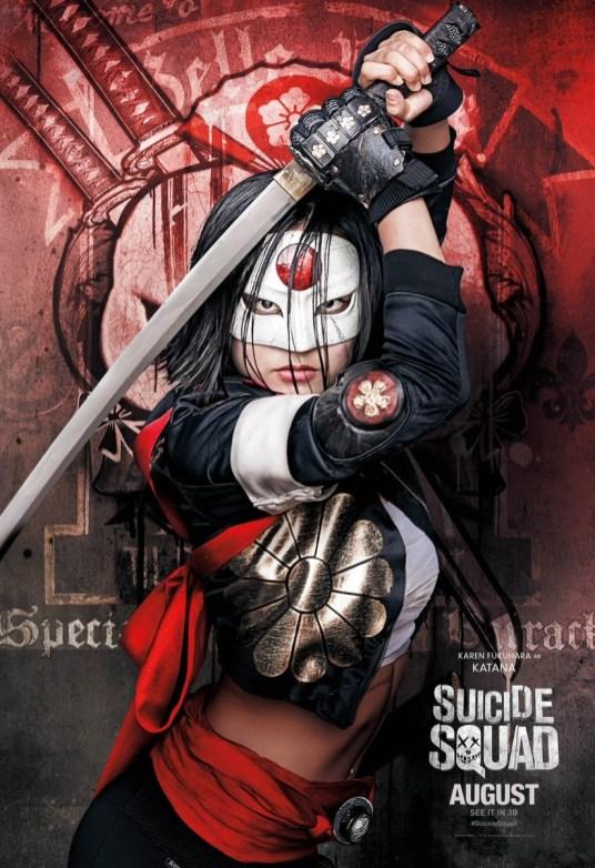 Suicide-Squad-Katana