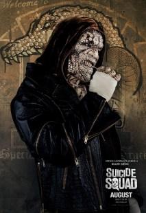 Suicide-Squad-Killer-Croc
