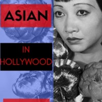 being-asian-in-hollywood