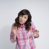 Melissa Villaseñor and the Importance of Latinx Intersectionality