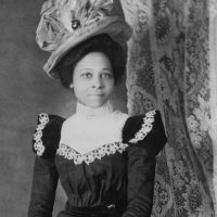 These photos of upper-class black Victorians show history isn't just white