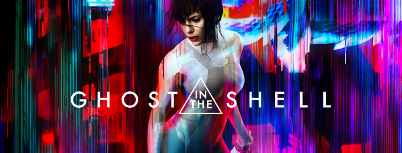"""Ghost in the Shell"" roundup: First negative review, meme-gate & Aoki remix flop"