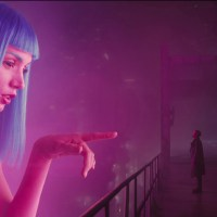"Hollywood's obsession with toxic masculinity, as seen in ""Blade Runner 2049"""