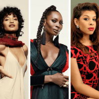 "Meet the 5 trans women headlining Ryan Murphy's ""Pose"""