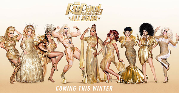 "Who could be the tenth queen on ""RuPaul's Drag Race: All Stars 3"" Here are two predictions."