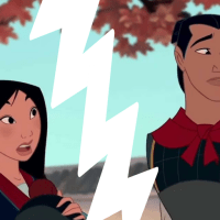 "Is the ""Mulan"" live-action film jumping through hoops just to erase Shang?"