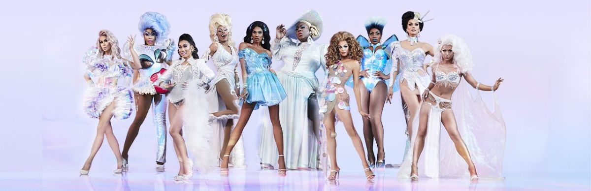 "Could ""All Stars 4"" Be The Best ""RuPaul's Drag Race"" Season Yet?"