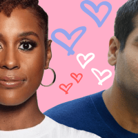 "Can Issa Rae and Kumail Nanjiani Redefine Interracial Relationship Goals In ""The Lovebirds""?"