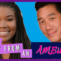 Four Things I Want From Chester Tam's AMBW Film