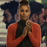 Issa Rae, The New Reigning Queen Of Romantic Movies