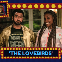 Mo' Reviews: 'The Lovebirds' Effortlessly Tweaks The Rom-Com Formula