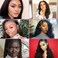 10 Black Beauty And Lifestyle YouTubers You Should Support Instead of Shane Dawson And Jeffree Star