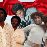 5 Songs Proving Black Singers Cornered The Market On Sad Christmas Songs