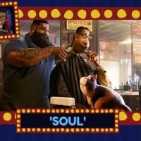 Mo' Reviews: 'Soul' Is Technically Astounding, But Still Frustrating When It Comes To Black Tropes