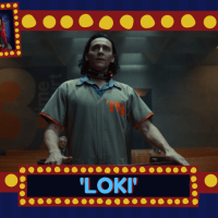 Mo' Reviews: 'Loki' Is The Weirdest, Most Philosophical Marvel Series Yet