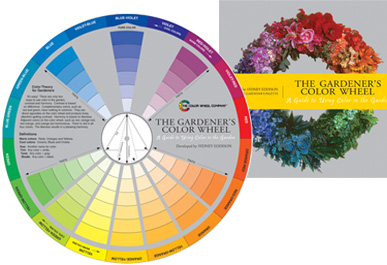Products | The Color Wheel Company