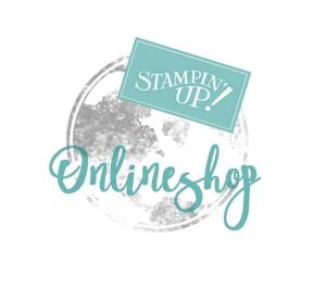 Stampin Up Inlineshop