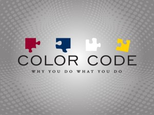 color code title slide (jpeg)