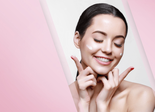 Secrets To Own A Clear Healthy Glowing Skin