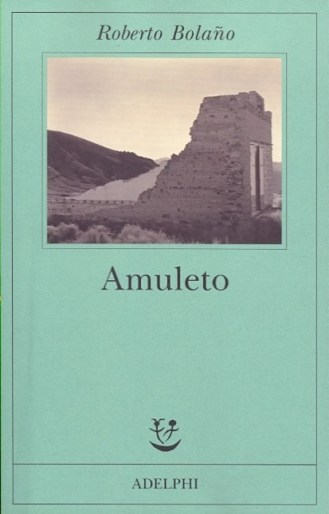 bolano-r_amuleto1