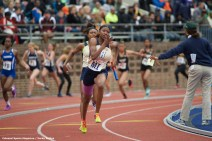 Penn Relays day one (9)