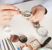Jewelry Store, Rings, Earrings, Jewelry Repairs: Buffalo ...