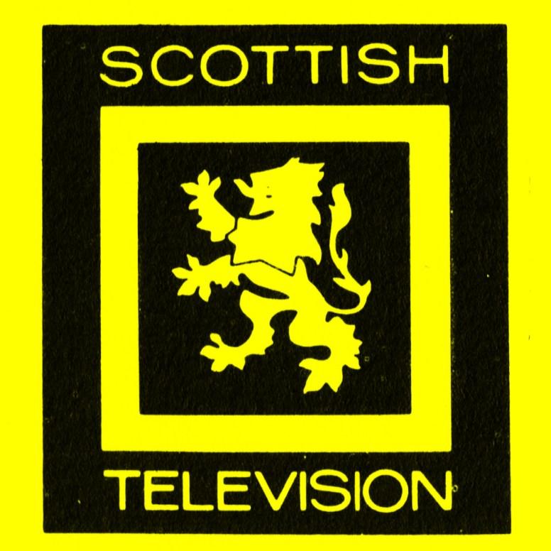 ITV 1970 ident 10