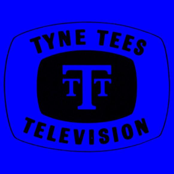 ITV 1970 ident 13