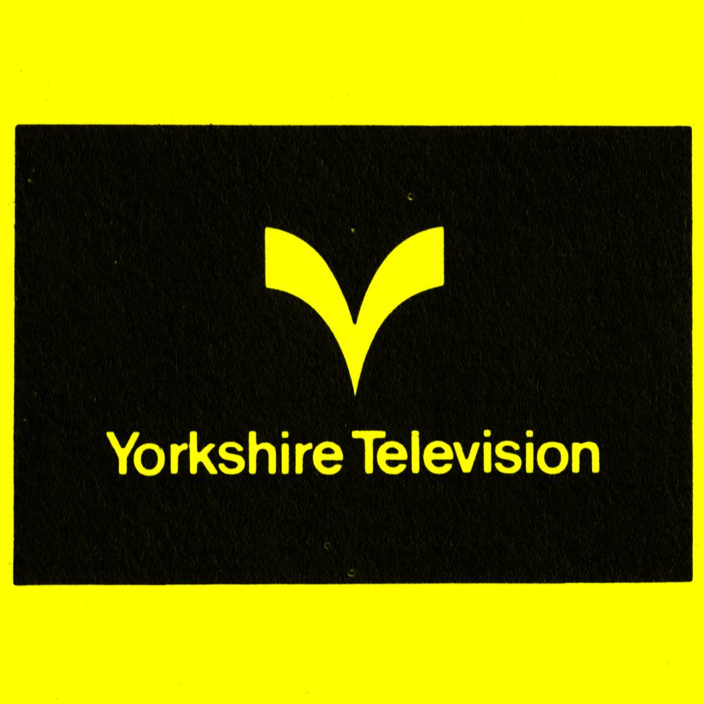 ITV 1970 ident 16