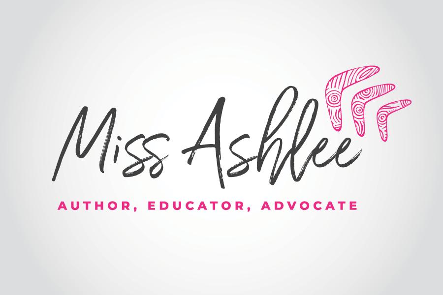 Miss ashlee logo2