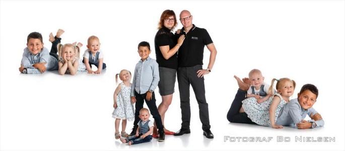 familiefotografering_fotograf_bo_nielsen_005
