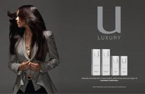 slide-unite-luxury-grey