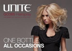 slide-unite-one-bottle-all-occassions-go365