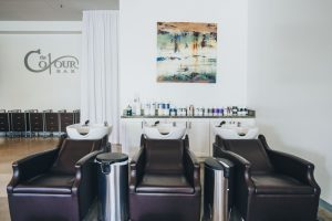 Join Our Team at The Colour Bar in Sandy Springs