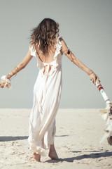 beach_whitewoodstock-0138_medium