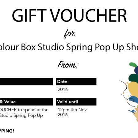 spus-gift-voucher-promo
