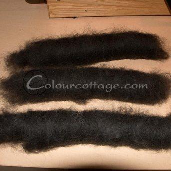dog yarn