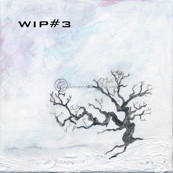 weatherwip3