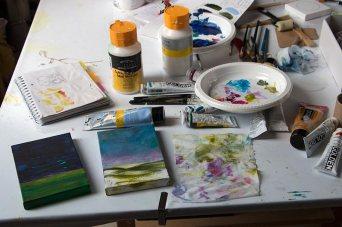studiodays04