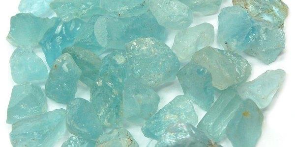 Aqua-blue-CCN
