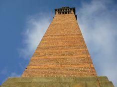 Lamberti's tower