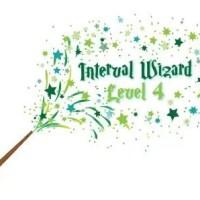 Interval Wizard Level 4