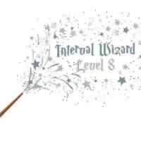Interval Wizard Level 8