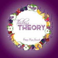 prepbookplus_thinkingtheory_international