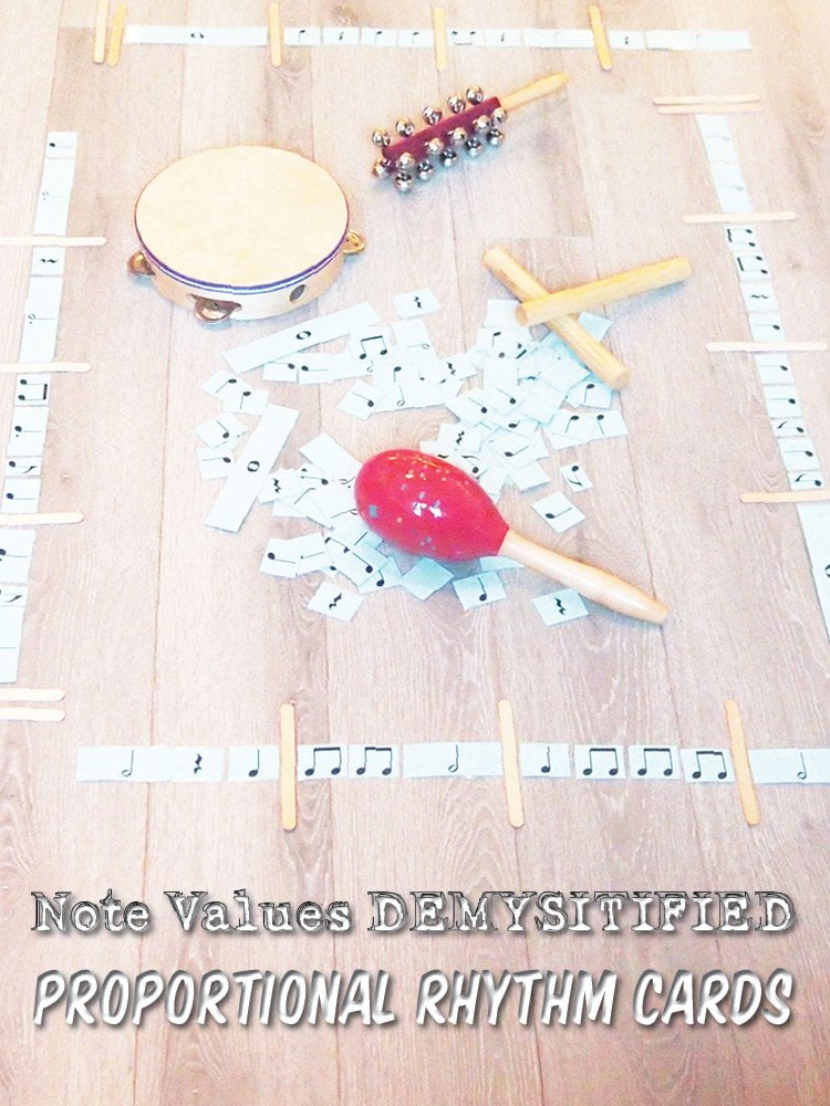 making-rhythms-with-proportional-rhythm-cards