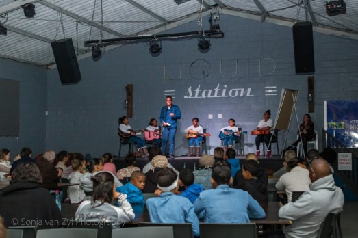 Struisbaai Music School (13)