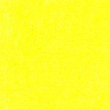 chrome yellow colourlex