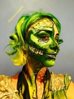 homage-roy-lichtenstein-pop-art-halloween-costume-fancy-dress-colourmeabi-sideview